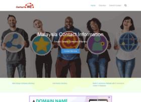 contactme.com.my