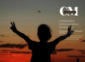 contactmedia.com.au