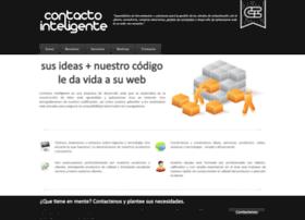contactointeligente.com.ve