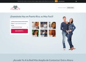 contactospuertorico.com