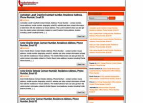 contactphonenumberaddress.com