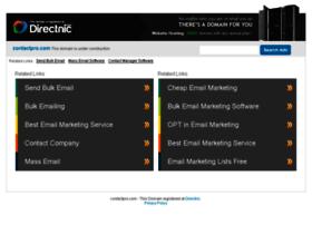 contactpro.com