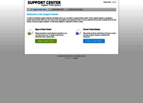 contactquestion.com