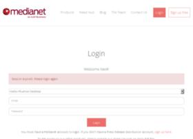 contacts.medianet.com.au