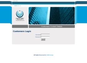 contacts.noor.com