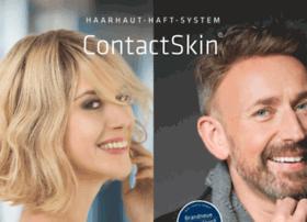 contactskin.de