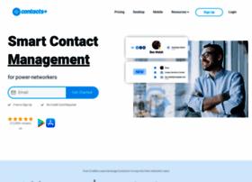 contactspls.com