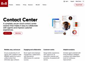 contactual.com