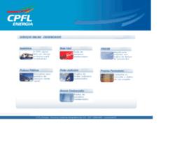 contadigital.cpfl.com.br