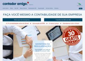 contadoramigo.com.br