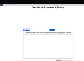 contadordecaracteres.com
