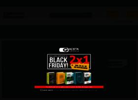 contadoresyempresas.com.pe
