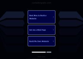 contadorgratis.com