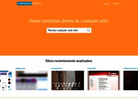 contadorgratis.es