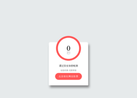 contadorgratis.net