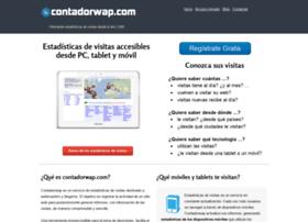 contadorwap.com