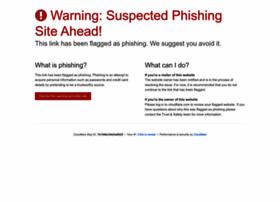 contaduriaqm.com