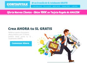 contafitax.com