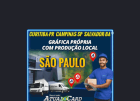 contagem.atualcard.com.br