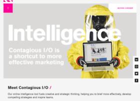 contagiousfeed.com