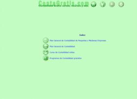 contagratis.com