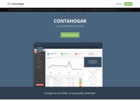 contahogar.com
