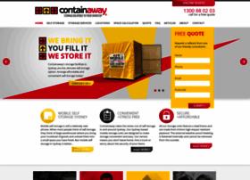 containaway.com.au