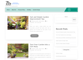 container-gardening-tips.com