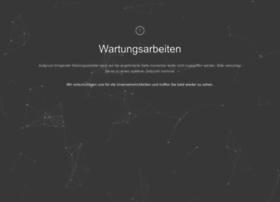 container-kirschke.de