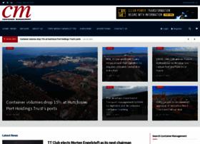 container-mag.com