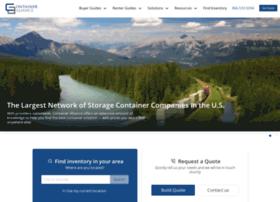 containeralliance.com