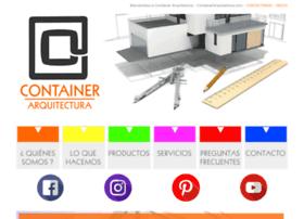 containerarquitectura.com