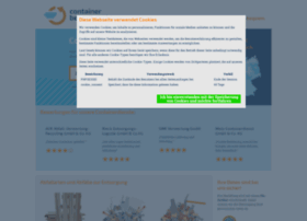 containerbestellung24.de