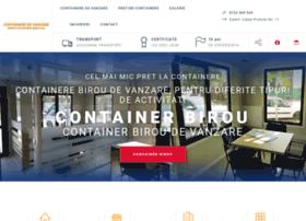 containere-birou.ro