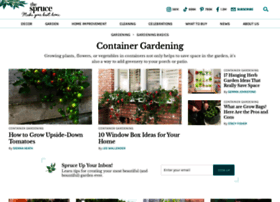 containergardening.about.com