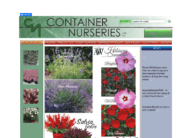containernurseries.co.nz
