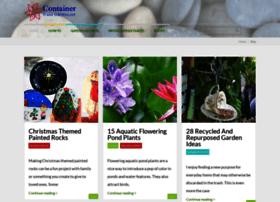 containerwatergardens.net
