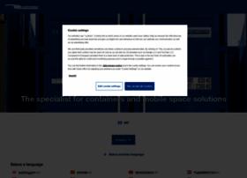 containex.com