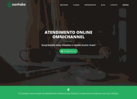 contako.com.br
