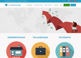 contamoney.com