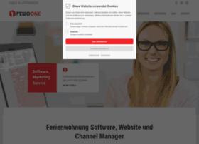 contao-fewomanager.de