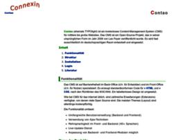 contao-handbuch.de