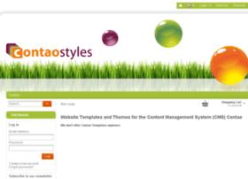 contao-themes-templates.com