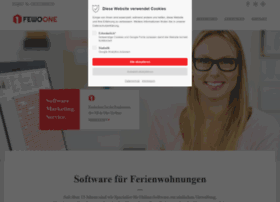 contao-webshop.de