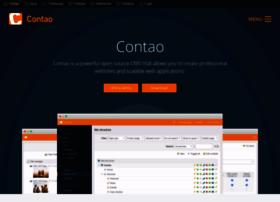 contao.org