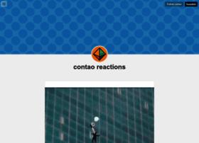 contao.tumblr.com