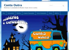 contaoutra.com.br