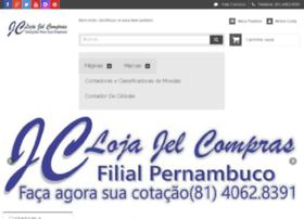 contarcedulas.com.br