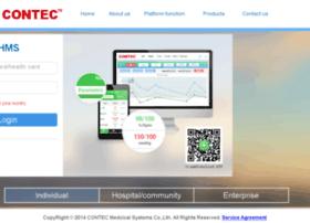 contec365.com