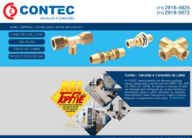 contecconc753.brane.com.br